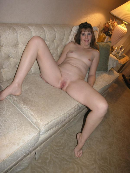 Milf chat sites